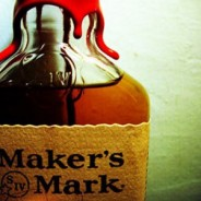 August: Maker's Mark at LAB