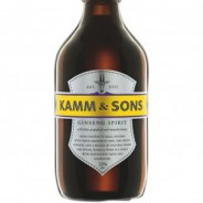 March: Kamm & Sons at Detroit